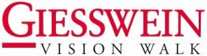 Giesswein_Logo_schwarz