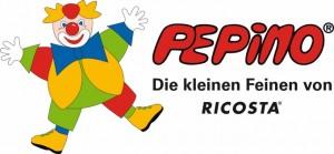Pepino_4c_oR