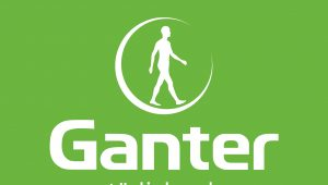 GANTER_Logo_negativ_RGB